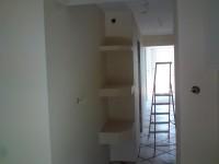 Malowanie ściany, Kielce - 3_gladzie_regipsy_malowanie.JPG