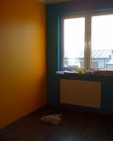 Platinium mieszkanie - moto_0259.jpg