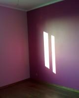 Platinium mieszkanie - moto_0260.jpg