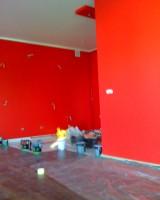 Platinium mieszkanie - moto_0263.jpg