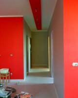 Platinium mieszkanie - moto_0265.jpg