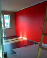 Platinium mieszkanie - moto_0270.jpg