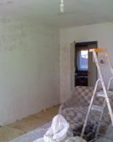 Mieszkanie - moto_0149.jpg