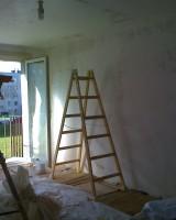 Mieszkanie - moto_0150.jpg