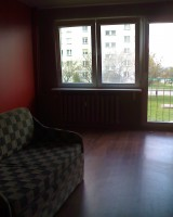 Mieszkanie - moto_0176.jpg