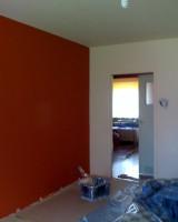Mieszkanie - moto_0189.jpg