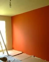Mieszkanie - moto_0191.jpg
