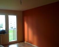 Mieszkanie - moto_0195.jpg