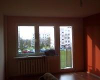 Mieszkanie - moto_0196.jpg