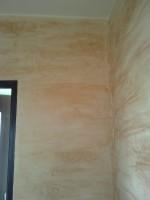 kompleksowy remont domu - P100211_10.030003.JPG