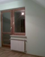 kompleksowy remont domu - moto_0178.jpg