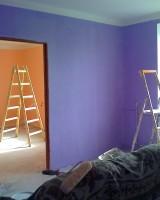 Przebudowa dwóch pokoji - (00)moto_0094.jpg