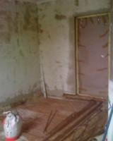 Przebudowa dwóch pokoji - moto_0074.jpg