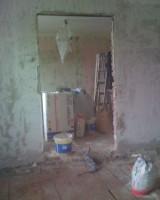 Przebudowa dwóch pokoji - moto_0075.jpg