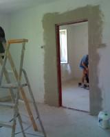 Przebudowa dwóch pokoji - moto_0081.jpg