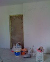 Przebudowa dwóch pokoji - moto_0082.jpg