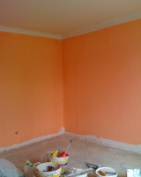 Przebudowa dwóch pokoji - moto_0086.jpg
