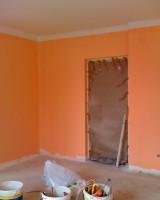 Przebudowa dwóch pokoji - moto_0087.jpg