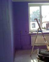Przebudowa dwóch pokoji - moto_0092.jpg