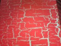 Przykładowe dekory i malowanie natryskowe - 1312129804P050711_15.39.jpg
