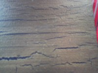 Przykładowe dekory i malowanie natryskowe - 1312129807P050711_15.391.jpg