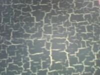 Przykładowe dekory i malowanie natryskowe - 1312129815P050711_15.393.jpg