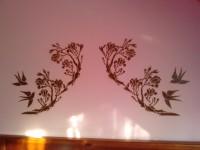 Przykładowe dekory i malowanie natryskowe - 1312129858P160211_14.480001.JPG