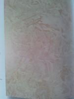 Przykładowe dekory i malowanie natryskowe - 1312129894P200311_15.250001.JPG