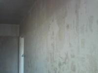 Malowanie pokoju, maj 2011 - 1312131552P310511_10.54.jpg