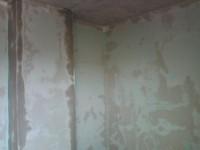 Malowanie pokoju, maj 2011 - 1312131555P310511_12.40.jpg