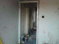 Malowanie pokoju, maj 2011 - 1312131558P310511_12.401.jpg