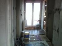 Malowanie pokoju, maj 2011 - 1312131562P310511_12.402.jpg