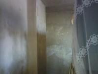 Malowanie pokoju, maj 2011 - 1312131565P310511_12.403.jpg