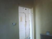 Malowanie pokoju, maj 2011 - 1312131568P310511_12.404.jpg