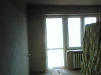 Malowanie pokoju, maj 2011 - 1312131572P310511_12.405.jpg