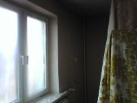Malowanie pokoju, maj 2011 - 1312131576P310511_12.406.jpg