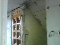 Malowanie pokoju, maj 2011 - 1312131579P310511_14.42.jpg