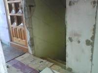 Malowanie pokoju, maj 2011 - 1312131583P310511_14.421.jpg