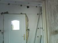 Malowanie pokoju, maj 2011 - 1312131587P310511_14.422.jpg