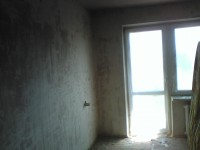 Malowanie pokoju, maj 2011 - 1312131590P310511_14.423.jpg