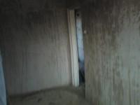 Malowanie pokoju, maj 2011 - 1312131593P310511_14.424.jpg