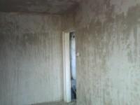 Malowanie pokoju, maj 2011 - 1312131597P310511_14.425.jpg