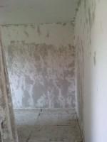 Generalny remont mieszkania, lipiec 2011 - 1312132061P030611_11.290001.JPG