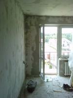 Generalny remont mieszkania, lipiec 2011 - 1312132071P030611_11.300001.JPG