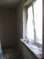 Generalny remont mieszkania, lipiec 2011 - 1312132081P030611_11.300003.JPG