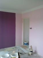 Generalny remont mieszkania, lipiec 2011 - 1316362758P170611_10.590002.JPG