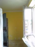 Generalny remont mieszkania, lipiec 2011 - 1316362764P170611_11.000001.JPG