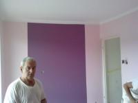 Generalny remont mieszkania, lipiec 2011 - 1316362780P180611_14.390001.JPG