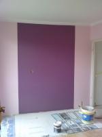 Generalny remont mieszkania, lipiec 2011 - 1316362786P180611_14.390002.JPG