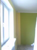 Generalny remont mieszkania, lipiec 2011 - 1316362796P180611_15.540003.JPG
